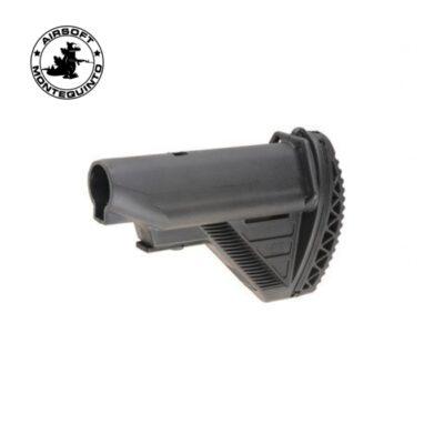 CULATA SA-H M4 NEGRA - SPECNA ARMS