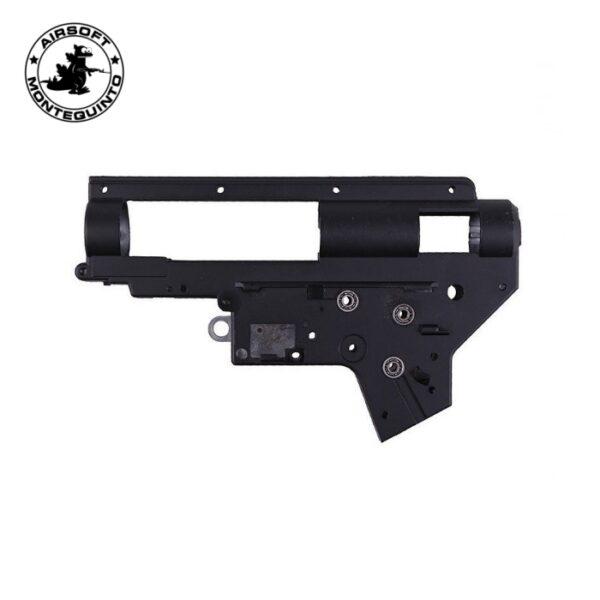 CARCASA GEARBOX V2 - SPECNA ARMS