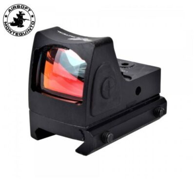 RMR MINI RED DOT - JS TACTICAL