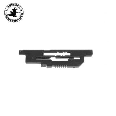 SELECTOR PLATE MP5K - JING GONG